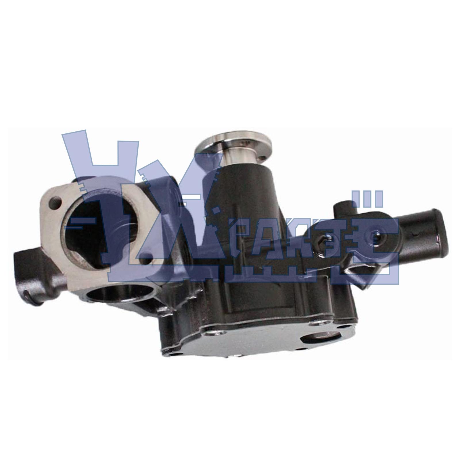 Water Pump 129508-42001 for YANMAR TK486V THERMO KING SB-130 SB-330 SB-230
