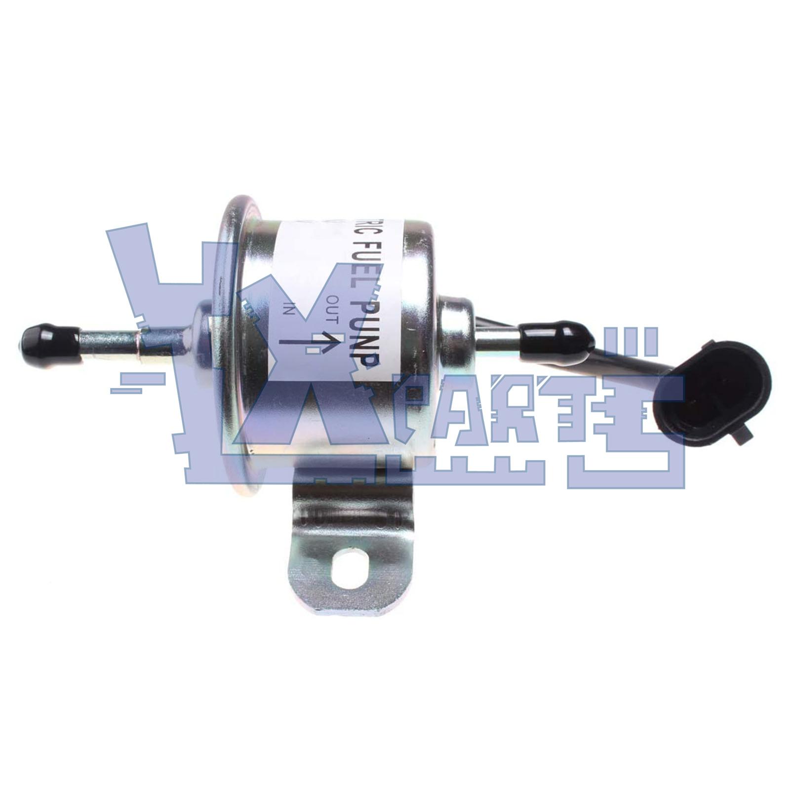 innova3.com Automotive Fuel Pumps Fuel pump AM876266 AM876207 For ...