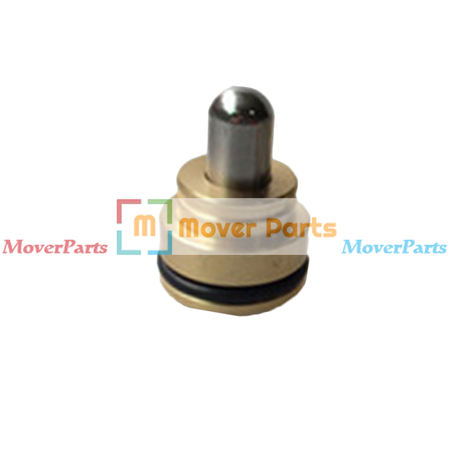 For 1pair Joystick handle Assembly For Hyundai Daewoo DH R220-5 215-7 Excavator