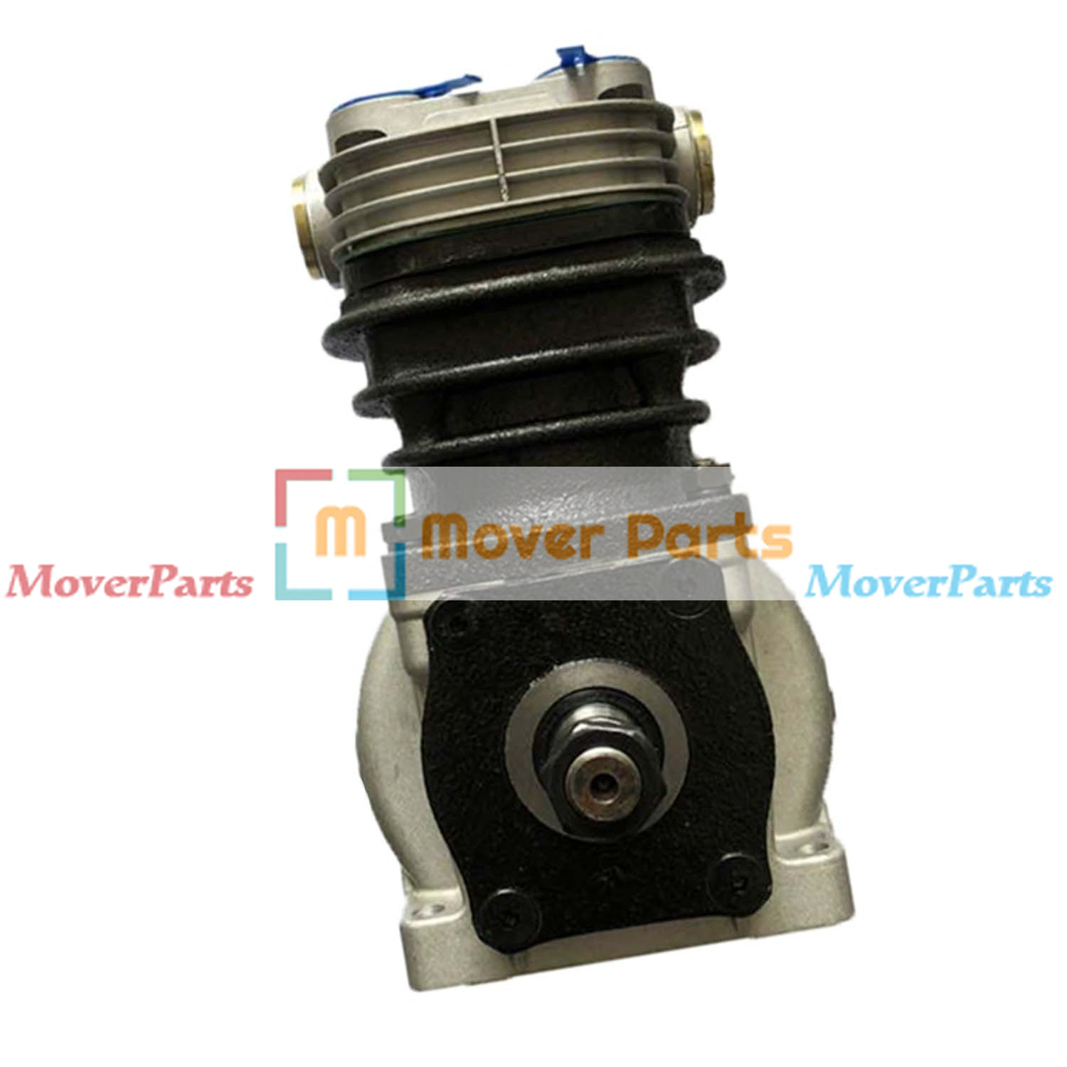 Air Brake Compressor 5000249136 5000047358 For Renault S110 S130 S150 Jp11 Jp13 Gf151 Auto Replacement Parts