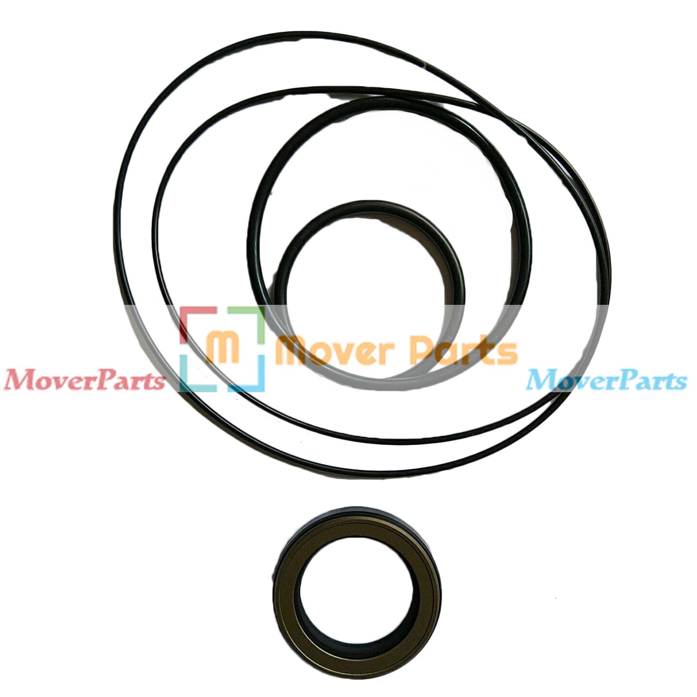 Sun Gear 2441U995S7 for Kobelco Excavator SK100 SK100L SK135SR SK150LC SK160LC