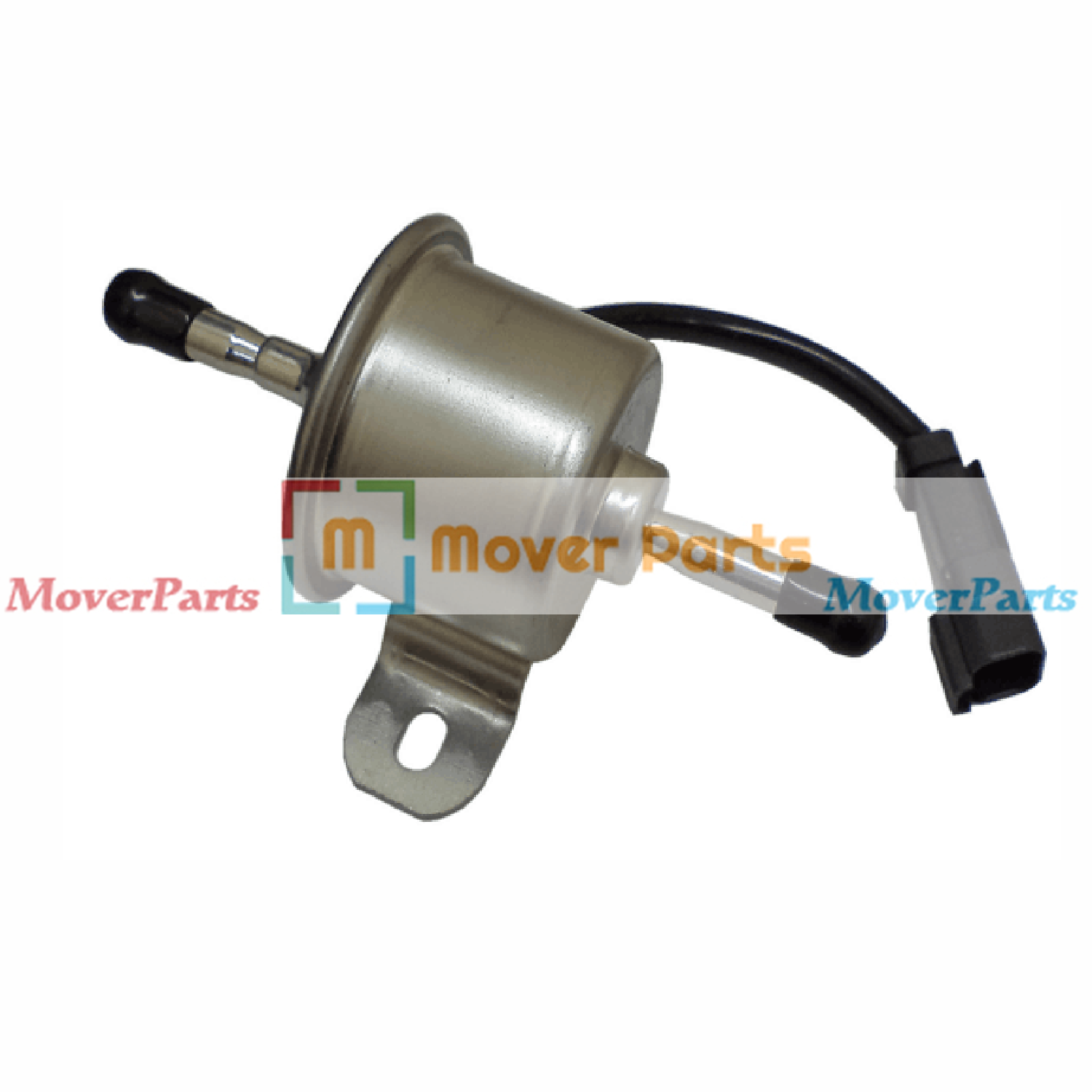 857528e49ec Fuel Pump 485510011 for Perkins HP-404C-22 KD-103-10 KE-103-15 KN ...