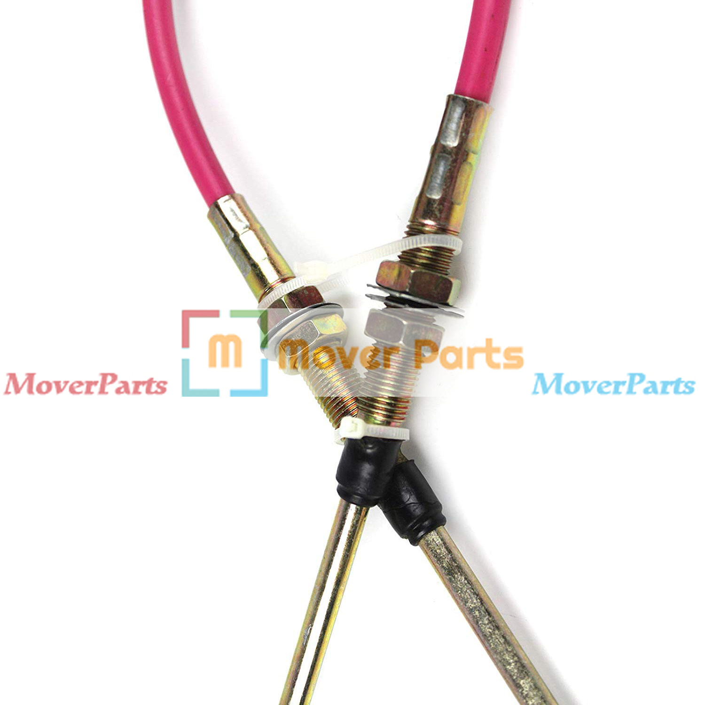 Throttle Axial 630mA 2,2uH Ø3x8mm DLA2.2-N Axial Choke 250mΩ THT