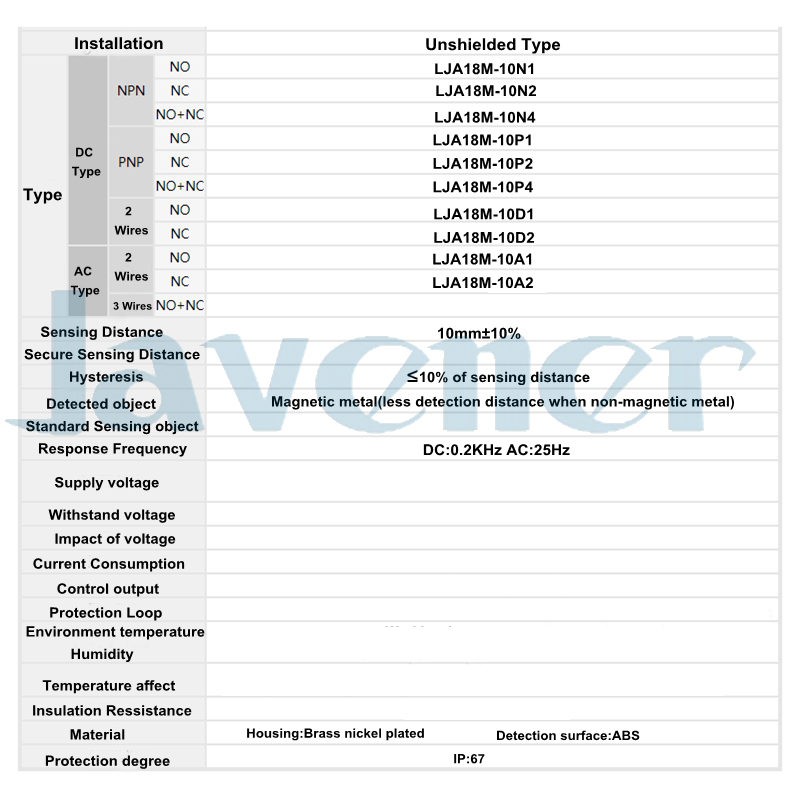 3 PiecesTDA2050V  32W Hi-Fi Audio Power Amplifier New Original ST