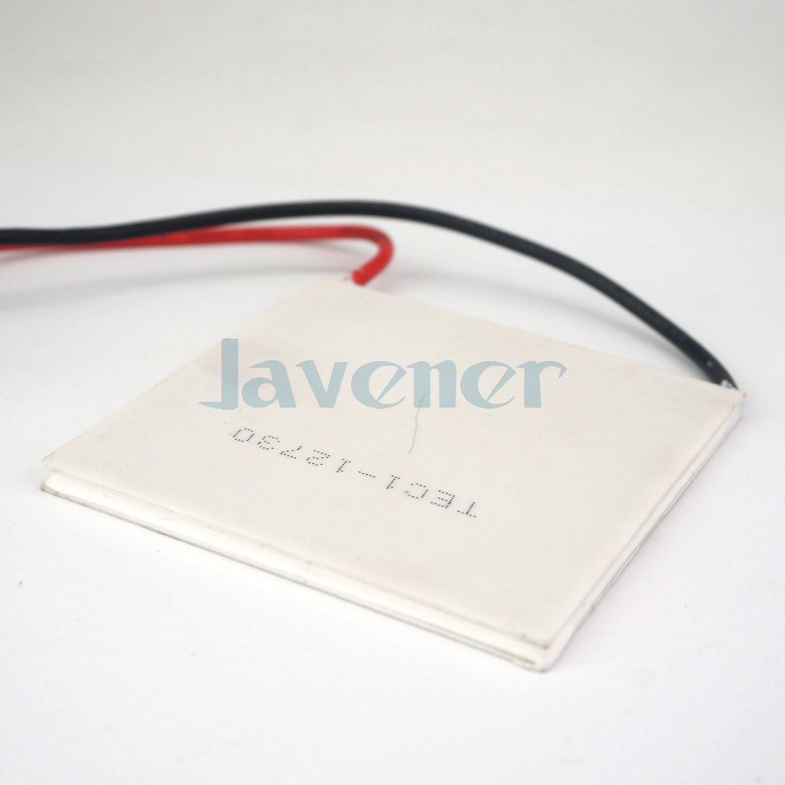 TEC1-12730 12V 30A Radiator Cooler Peltier Cooling Plate Refrigeration Module