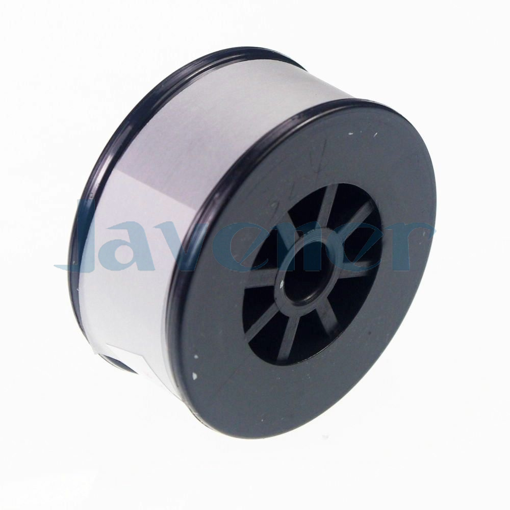 1600m 0.2mm Molybdenum Wire For EDM Wire Cutting Machine 5249ft